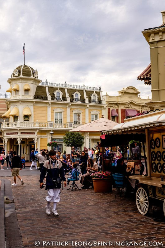 Fuji-X-T10-XF-27mm-f2.8-Walt-Disney-World-Magic-Kingdom-Main-Street-1