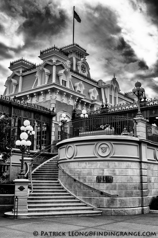 Fuji-X-T10-XF-27mm-f2.8-Walt-Disney-World-Magic-Kingdom-Main-Street-2