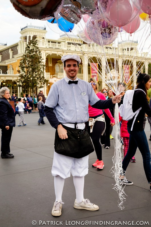 Fuji-X-T10-XF-27mm-f2.8-Walt-Disney-World-Magic-Kingdom-Main-Street-Candid-Portrait