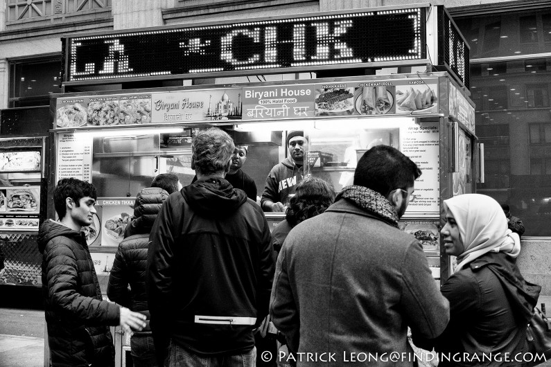 Fuji-X30-Food-Vendor-Street-Candid