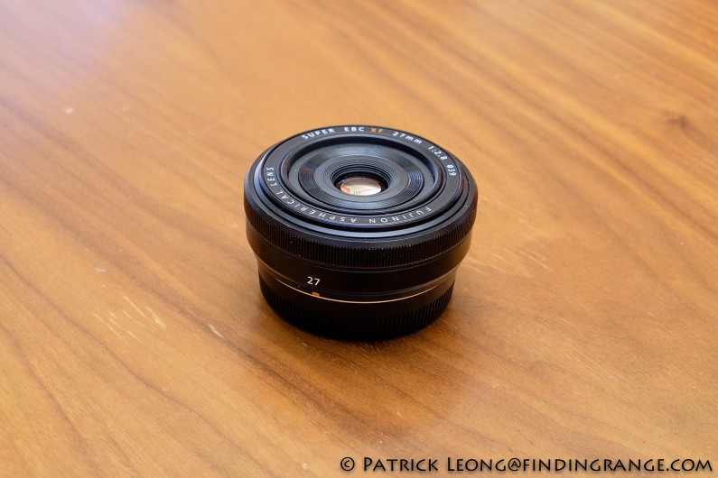 Fuji-XF-27mm-F2.8-Review-2
