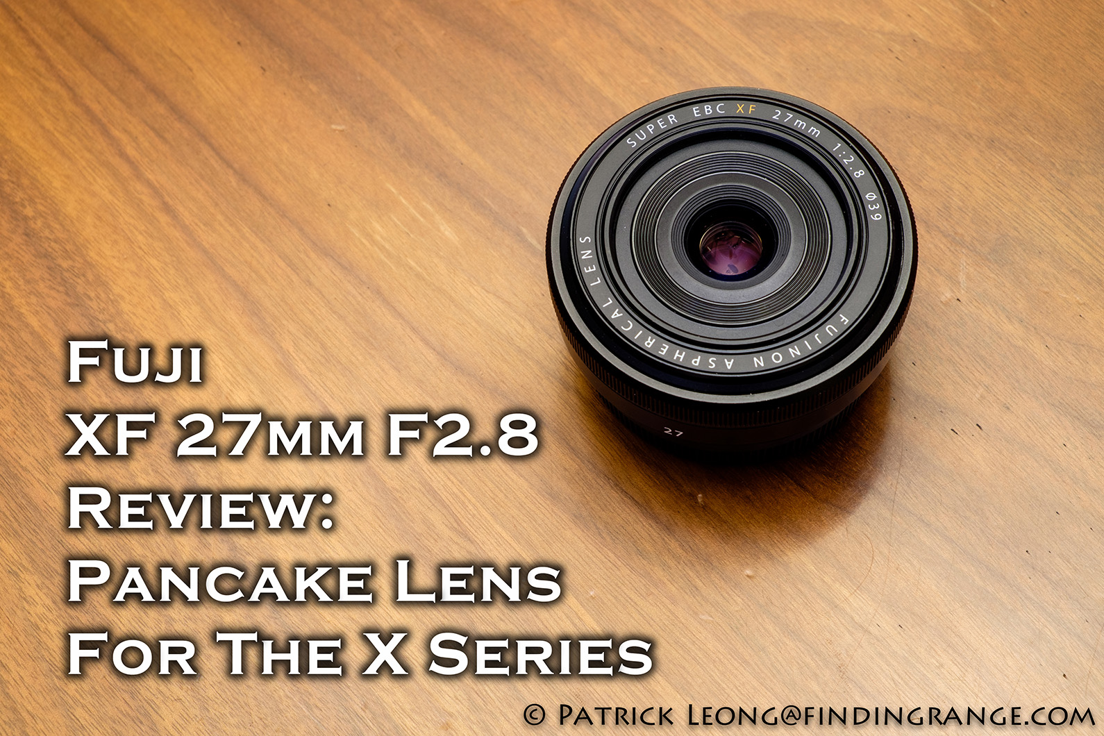 Fuji-XF-27mm-F2.8-Review-3