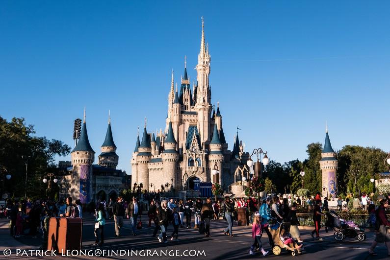Leica-D-Lux-Typ-109-Solid-Gray-Walt-Disney-World-Magic-Kingdom-2