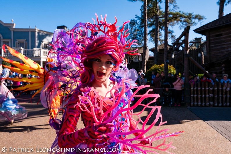 Leica-D-Lux-Typ-109-Solid-Gray-Walt-Disney-World-Magic-Kingdom-Festival-of-Fantasy-Parade-2