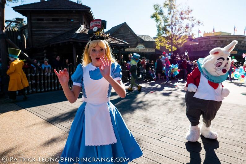 Leica-D-Lux-Typ-109-Solid-Gray-Walt-Disney-World-Magic-Kingdom-Festival-of-Fantasy-Parade-3