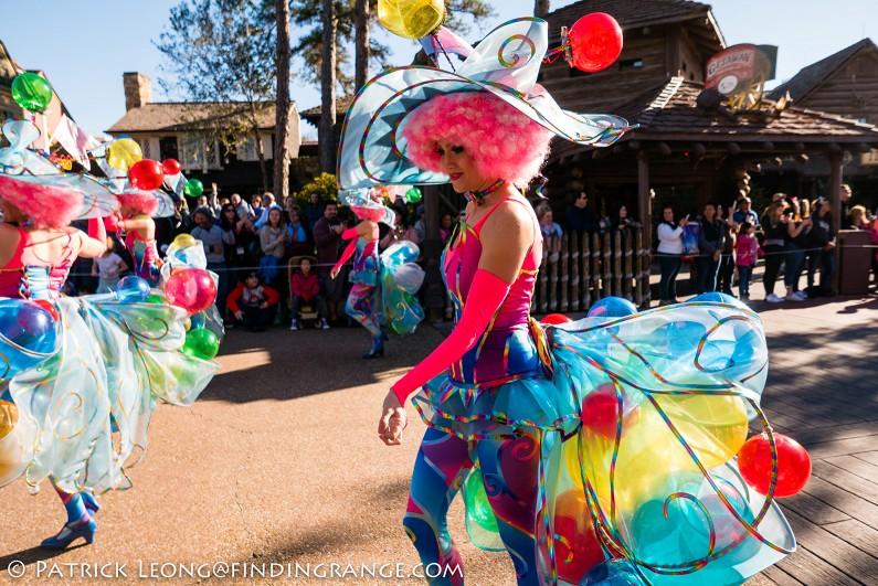 Leica-D-Lux-Typ-109-Solid-Gray-Walt-Disney-World-Magic-Kingdom-Festival-of-Fantasy-Parade-4