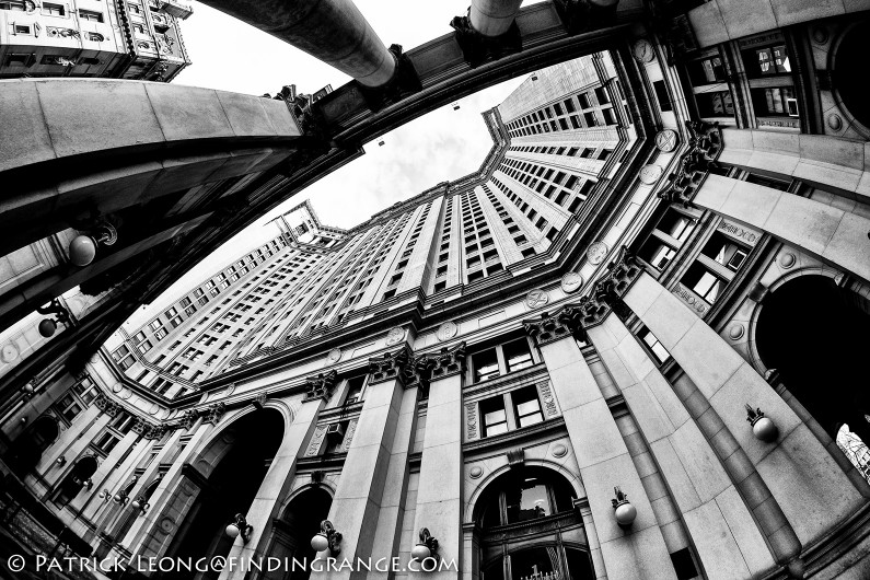Rokinon-8mm-F2.8-UMC-Fisheye-II-Fuji-X-Series-Fuji-X-T1-City-Hall-New-York-City-1