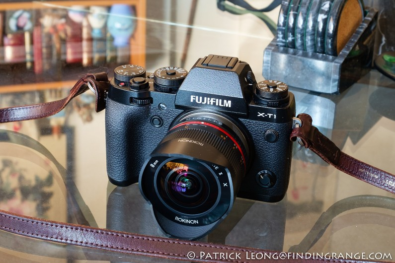 Rokinon-8mm-F2.8-UMC-Fisheye-II-Fuji-X-Series-Fuji-X-T1-Review-1