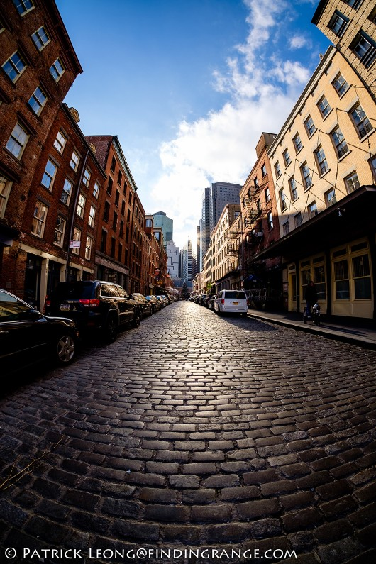 Rokinon-8mm-F2.8-UMC-Fisheye-II-Fuji-X-Series-Fuji-X-T1-South-Street-Seaport