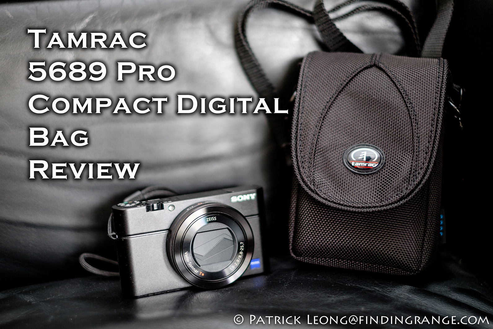 Tamrac-5689-Pro-Compact-Digital-Bag-Review-1