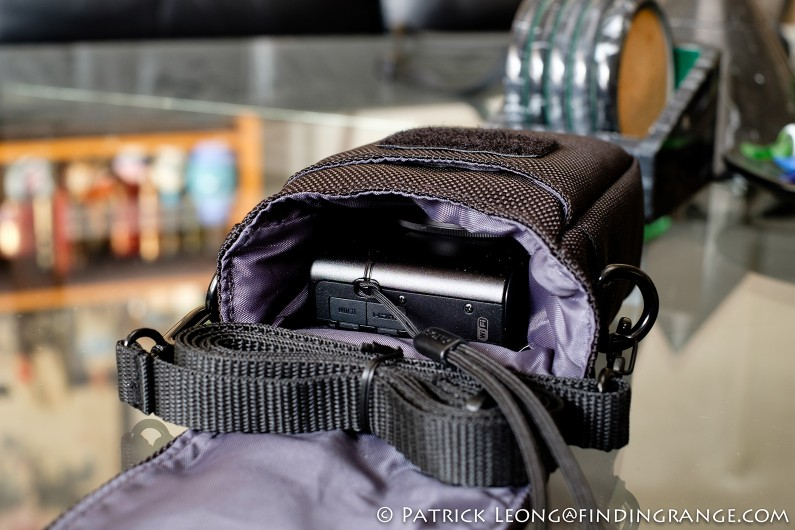 Tamrac-5689-Pro-Compact-Digital-Bag-Review-Sony-RX-100-2