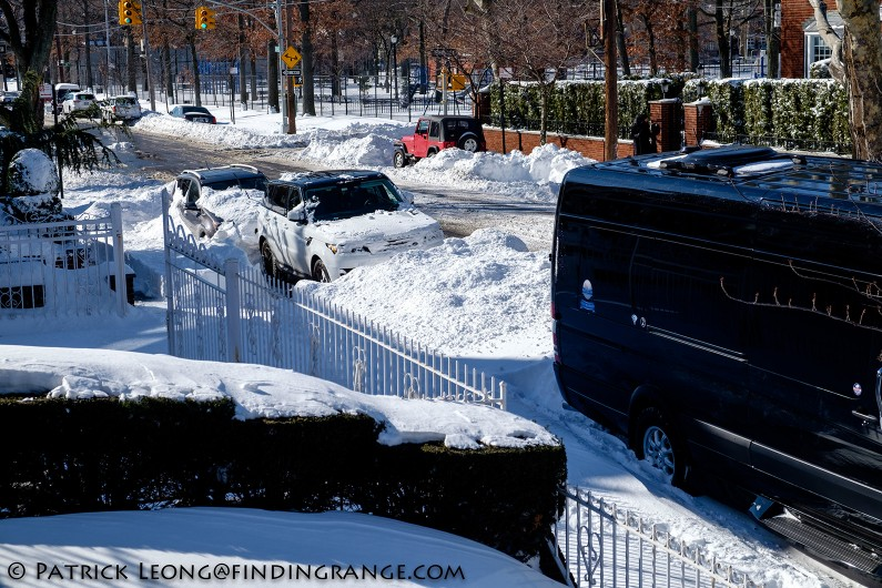 Winter-Storm-Jonas-New-York-City-1