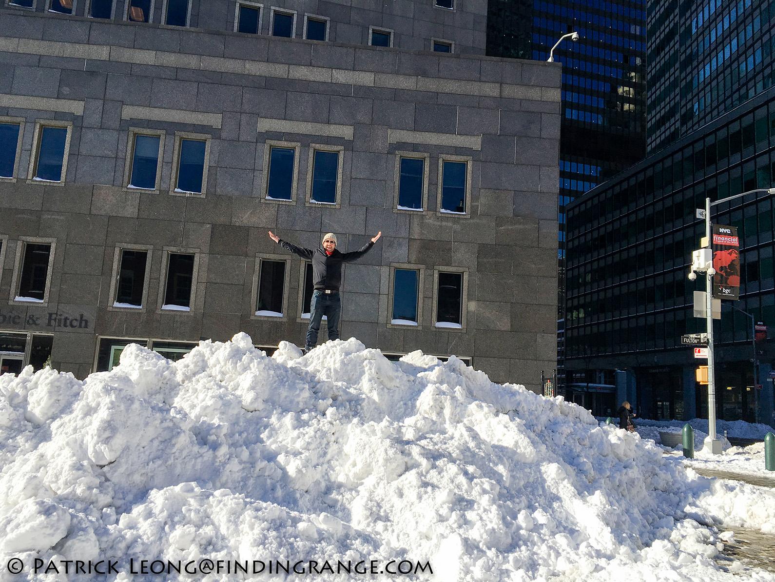 Winter-Storm-Jonas-New-York-City-5