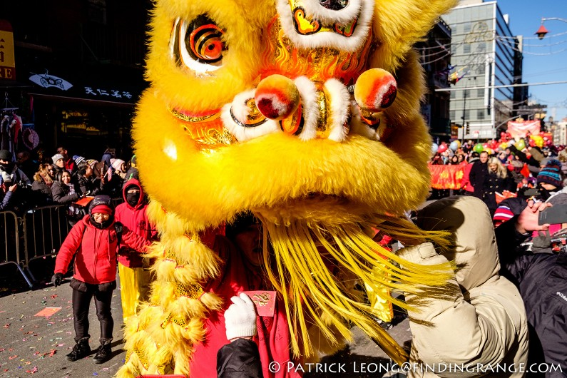 17th-Chinatown-Lunar-New-Year-Parade-And-Festival-Fuji-X-T1-XF-10-24mm-F4-R-OIS-Lens-1