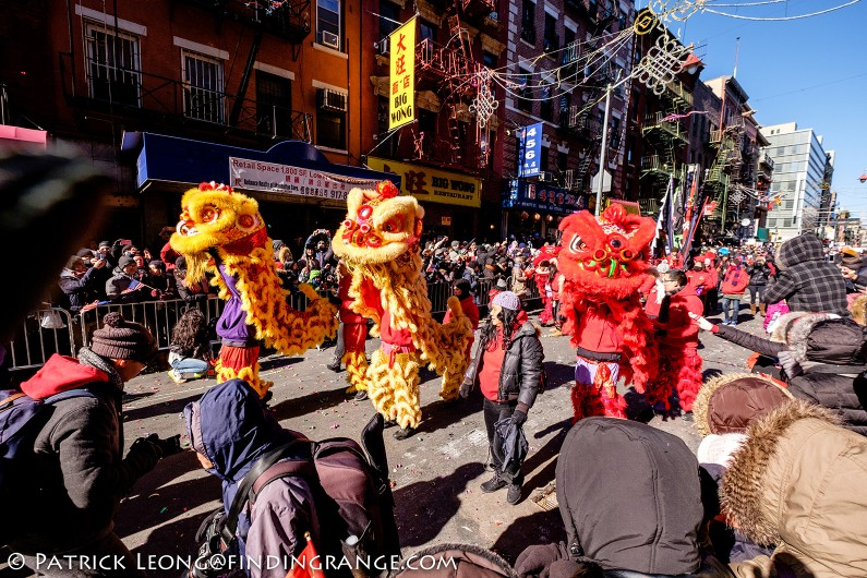 17th-Chinatown-Lunar-New-Year-Parade-And-Festival-Fuji-X-T1-XF-10-24mm-F4-R-OIS-Lens-2