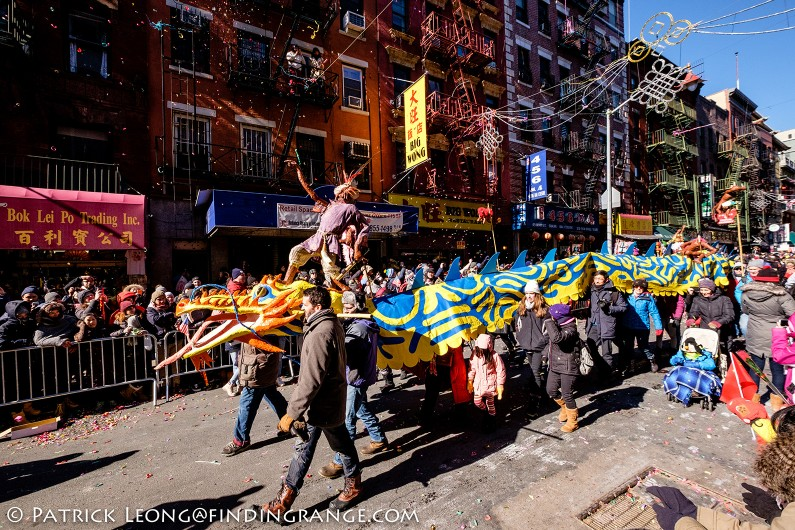 17th-Chinatown-Lunar-New-Year-Parade-And-Festival-Fuji-X-T1-XF-10-24mm-F4-R-OIS-Lens-3