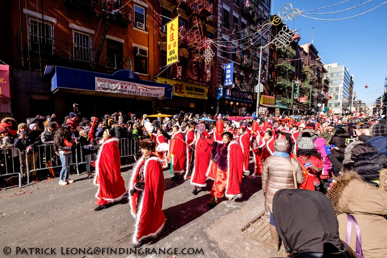 17th-Chinatown-Lunar-New-Year-Parade-And-Festival-Fuji-X-T1-XF-10-24mm-F4-R-OIS-Lens-4