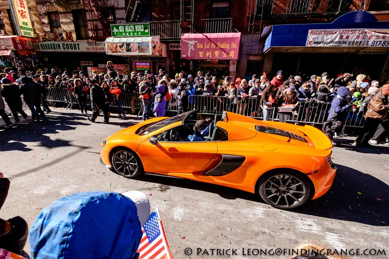 17th-Chinatown-Lunar-New-Year-Parade-And-Festival-Fuji-X-T1-XF-10-24mm-F4-R-OIS-Lens-5