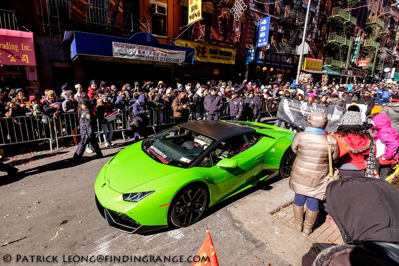 17th-Chinatown-Lunar-New-Year-Parade-And-Festival-Fuji-X-T1-XF-10-24mm-F4-R-OIS-Lens-6
