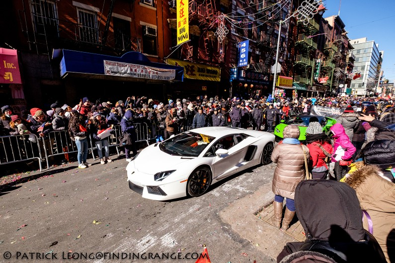 17th-Chinatown-Lunar-New-Year-Parade-And-Festival-Fuji-X-T1-XF-10-24mm-F4-R-OIS-Lens-7