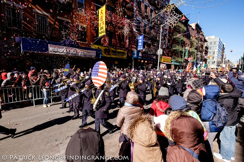 17th-Chinatown-Lunar-New-Year-Parade-And-Festival-Fuji-X-T1-XF-10-24mm-F4-R-OIS-Lens-8