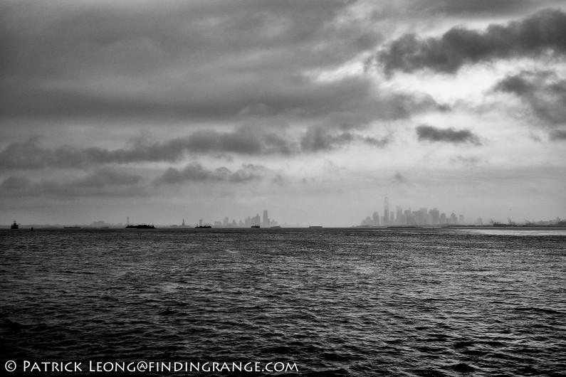 Fuji-X-T1-XF-10-24mm-F4-OIS-R-Lens-New-York-City-Rain