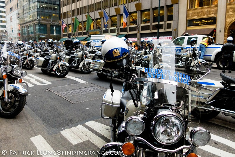 Fuji-X30-Police-Motorcycle