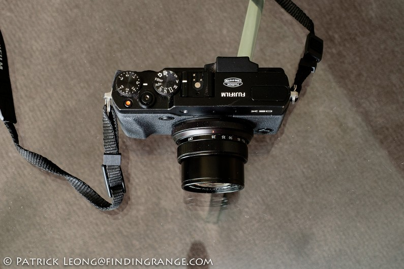 Fuji-X30-Review-Top-Plate-2