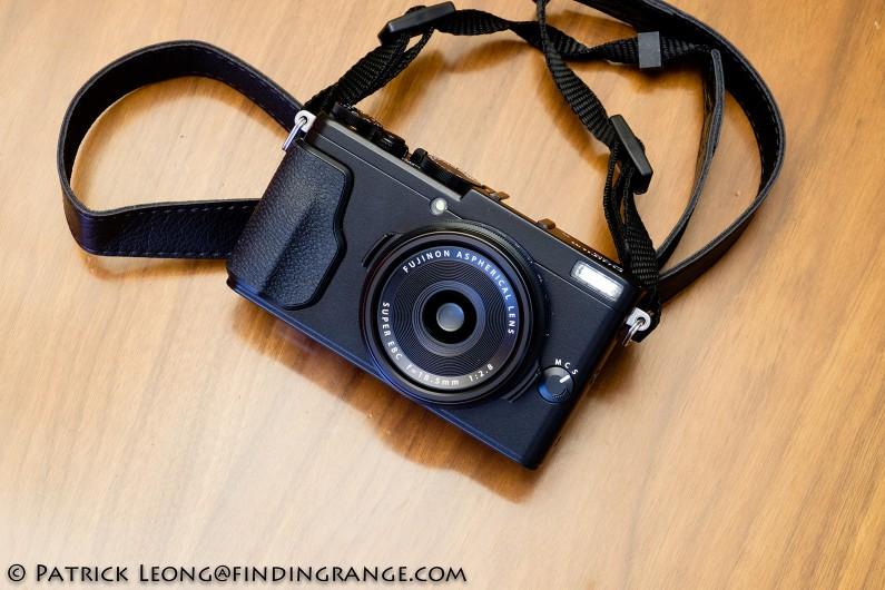 Fuji-X70-Review-1