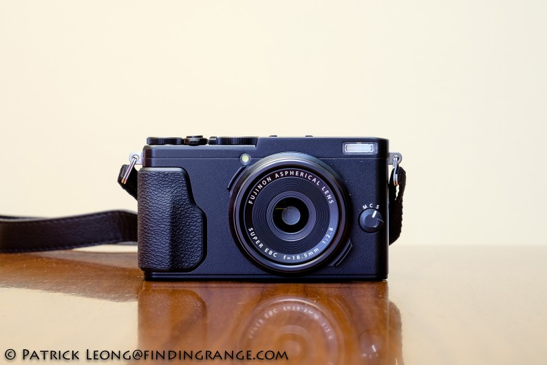Fuji-X70-Review-Front