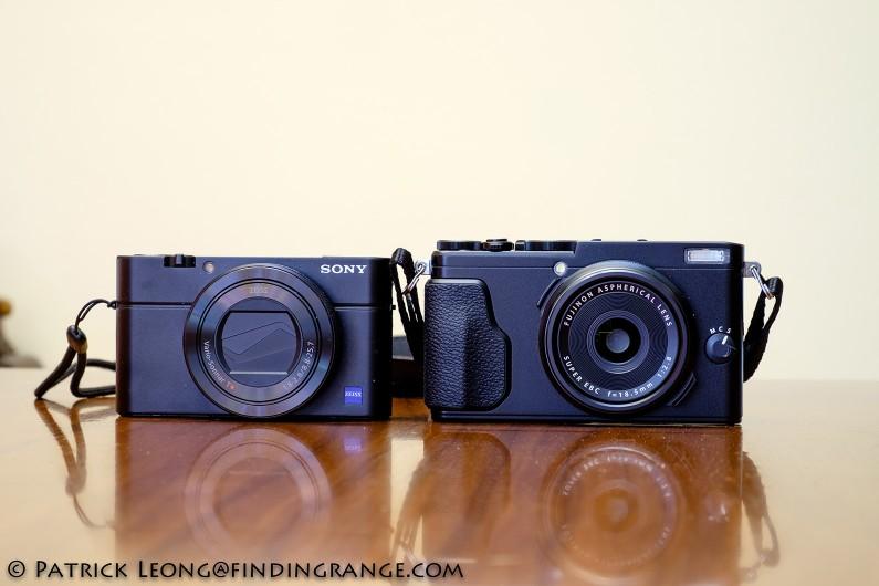 Fuji-X70-vs-Sony-RX100-III-1