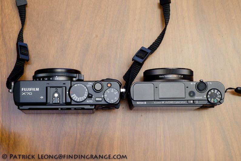 Fuji-X70-vs-Sony-RX100-III-2