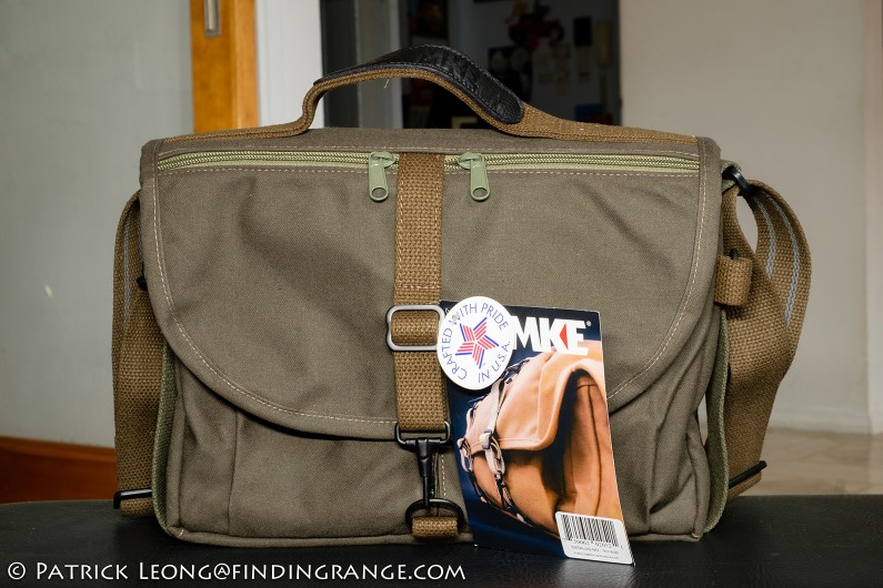 Domke-F-803-Olive-Drab-Camera-Satchel-Shoulder-Bag-6