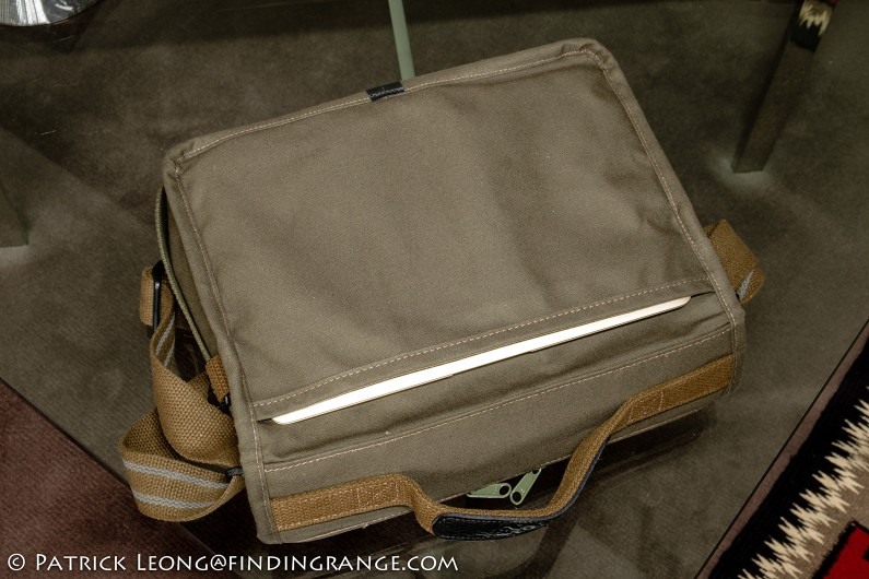 Domke-F-803-Olive-Drab-Camera-Satchel-Shoulder-Bag-Back-Pocket-Apple-Macbook-1