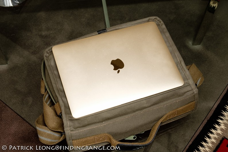 Domke-F-803-Olive-Drab-Camera-Satchel-Shoulder-Bag-Back-Pocket-Apple-Macbook-2