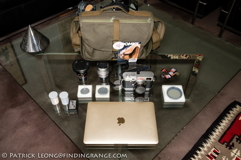 Domke-F-803-Olive-Drab-Camera-Satchel-Shoulder-Bag-Leica-Apple-Macbook