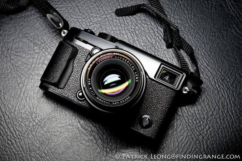 Fuji-X-Pro2-Review-1