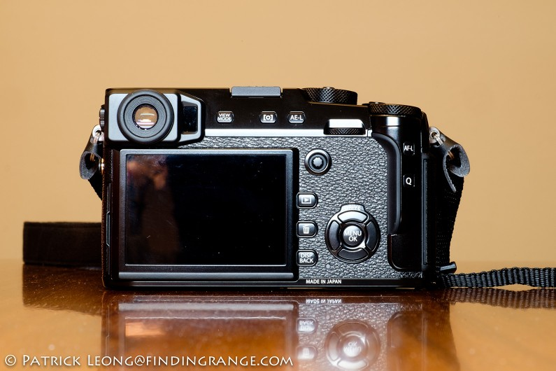 Fuji-X-Pro2-Review-Back