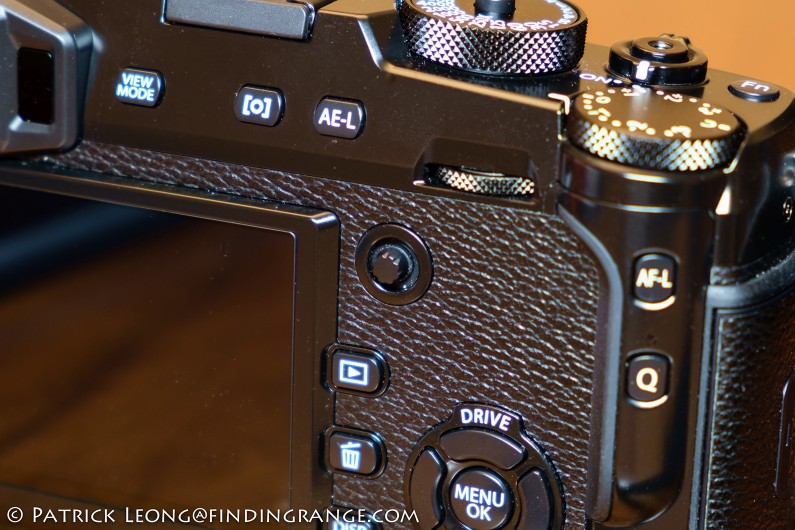 Fuji-X-Pro2-Review-Focus-Lever