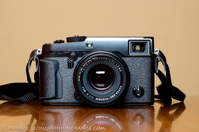 Fuji-X-Pro2-Review-Front