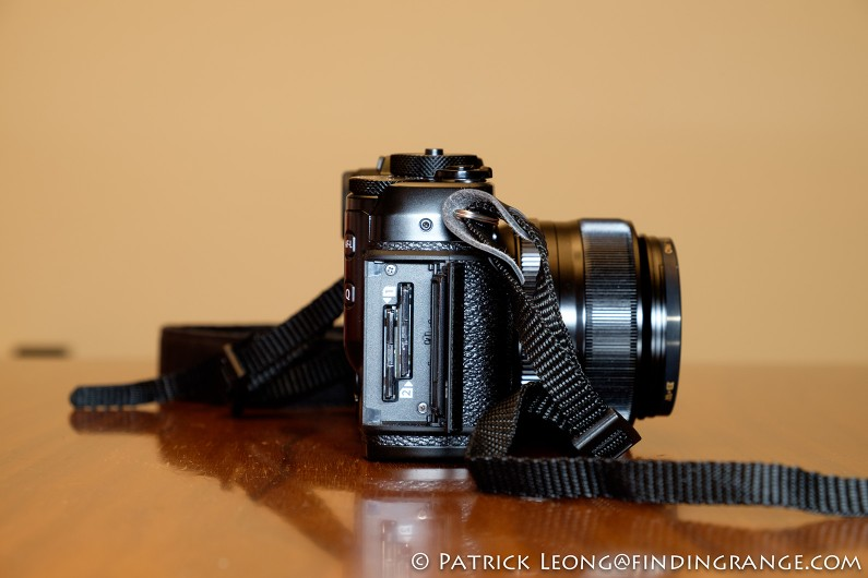 Fuji-X-Pro2-Review-Side-Dual-SD-Card-Slot