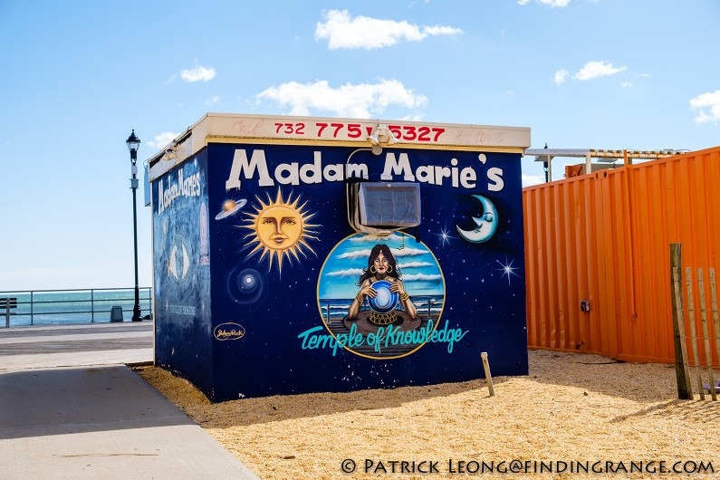 Fuji-X-Pro2-XF-18-55mm-F2.8-4-R-LM-OIS-Lens-Asbury-Park-New-Jersey-Boardwalk-Madame-Maries-1