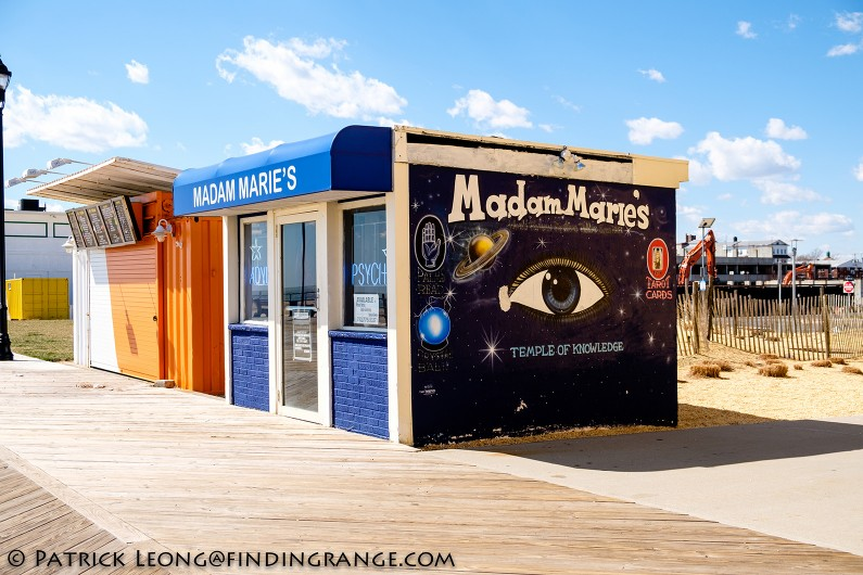 Fuji-X-Pro2-XF-18-55mm-F2.8-4-R-LM-OIS-Lens-Asbury-Park-New-Jersey-Boardwalk-Madame-Maries-2