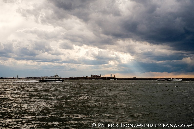 Fuji-X-Pro2-XF-35mm-F1.4-R-Lens-Battery-Park-City-Hudson-River-Ferry-New-York-City
