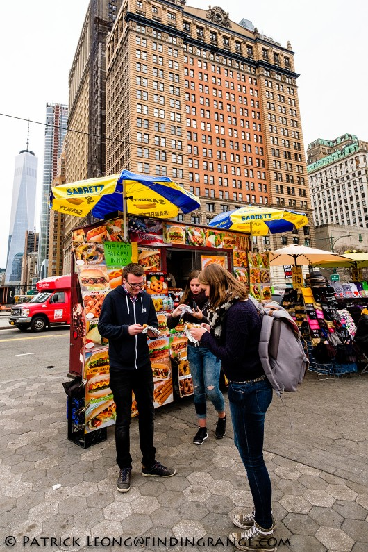 Fuji-X-Pro2-Zeiss-12mm Touit-F2.8-Battery-Park-City-Food-Cart-New-York