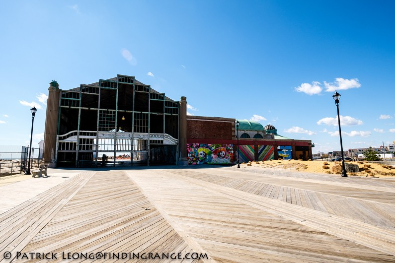 Fuji-X-Pro2-Zeiss-Touit-12mm-F2.8-Asbury-Park-New-Jersey-Boardwalk-The-Casino-Carousel-House-1