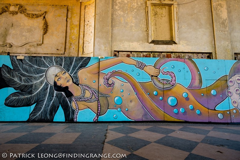 Fuji-X-Pro2-Zeiss-Touit-12mm-F2.8-Asbury-Park-New-Jersey-Boardwalk-The-Casino-Carousel-House-Mermaid-Street-Art-2