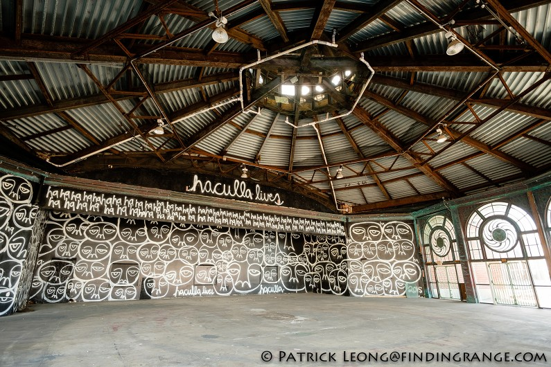 Fuji-X-Pro2-Zeiss-Touit-12mm-F2.8-Asbury-Park-New-Jersey-Boardwalk-The-Casino-Carousel-House-Street-Art-2