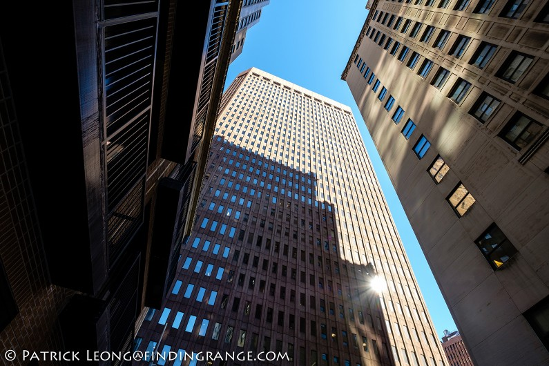 Fuji-X-Pro2-Zeiss-Touit-12mm-F2.8-Financial-District-Buildings-New-York-City