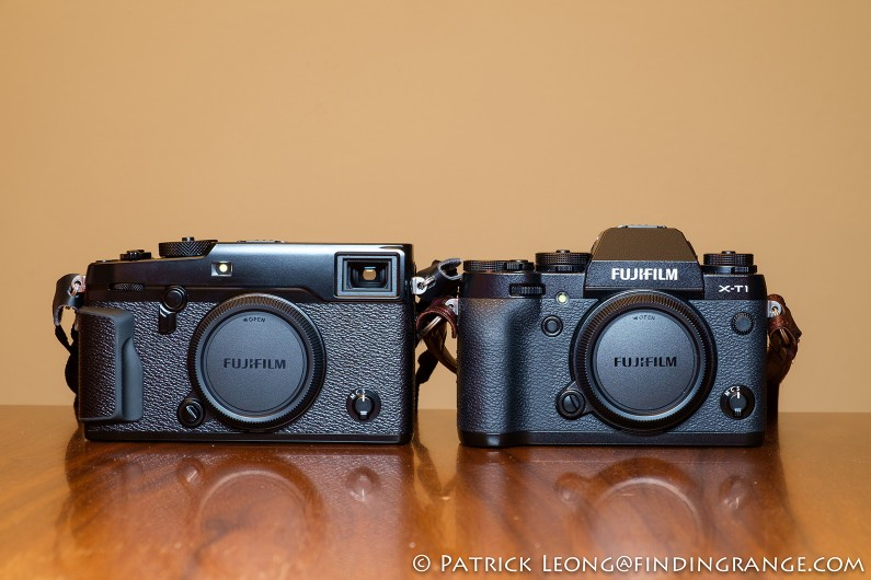 Fuji-X-Pro2-vs-X-T1-Review-1